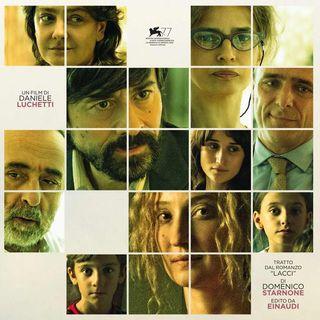 Week end: cinema, otto film sulle note di Paolo Conte