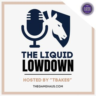 The Liquid Lowdown Ep 8 - Looking Back on the C9 Series