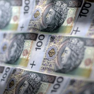 O pieniądzach w kościele - Paweł Jurkowski