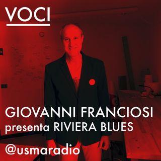 Giovanni Franciosi