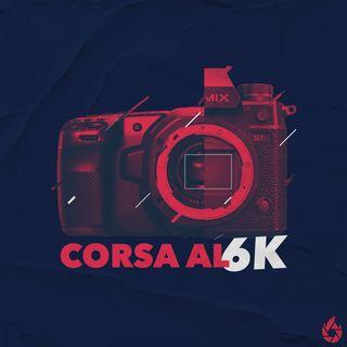 La corsa al 6K – Ne abbiamo davvero bisogno?!