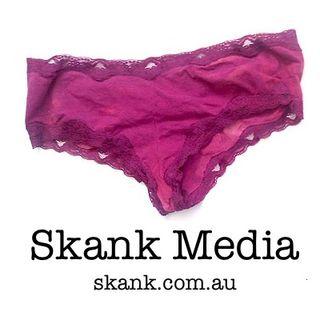 Skank Media