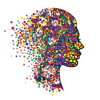 Distorsioni cognitive o bias cognitivi