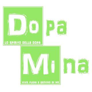 Dopamina: C'è stato un momento di svolta nell' hip hop italiano?
