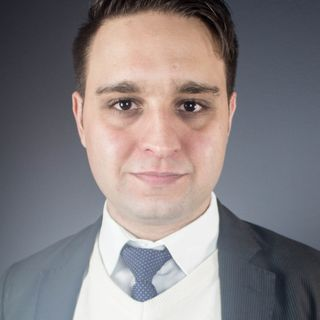 Felipe W Dias