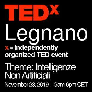 TEDx Legnano