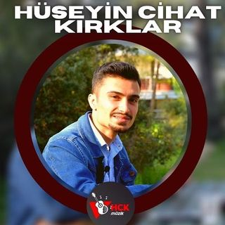 H. Cihat Kırklar   Hck Müzik - Söyleşi #benosso #tunarvlog #hckmüzik