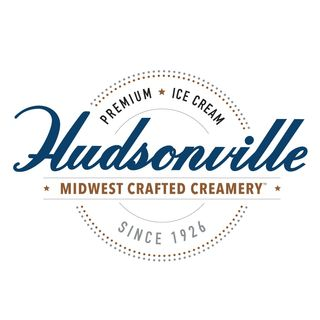 TOT - Hudsonville Ice Cream (3/11/18)
