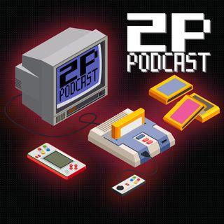 2P Podcast