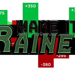 Make It Rainey, NFL Week 7!