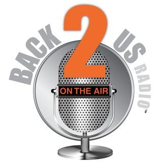 Back2Us Radio's tracks