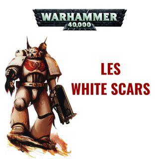 Les White Scars