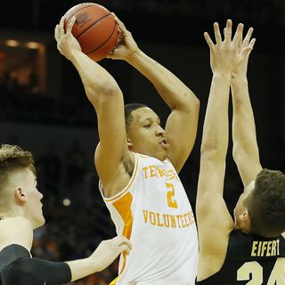 New Celtics Forward Grant Williams Struggling To Find New NBA Number