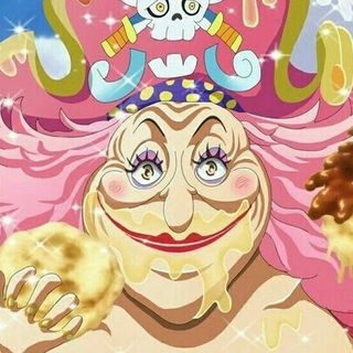 Big Mom SWITCHES SIDES?! (Chapters 1009-1011)