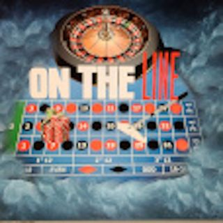 On The Line Live Episode 10 feat KXNG CROOKED
