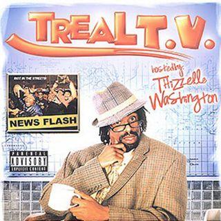 5: Treal TV (Mac Dre)