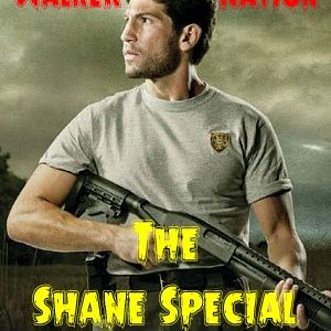 """Ep 46 """"The Shane Special"""" Part 2"""
