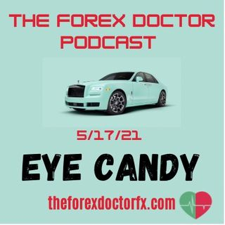 Episode 30 - The Forex Doctor Podcast