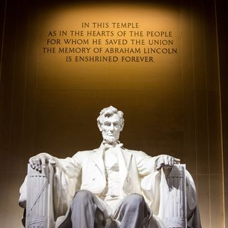 Tourism in Washington, D.C. amid COVID and the 2021 Presidential Inauguration