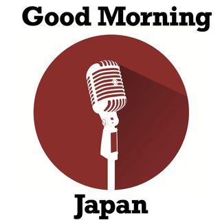 W11/2021 - Turismo: investiti o investitori? | Il Papà di Lupin scivola via | Mordi e Fuji? | Gay Bride & Hubbies 🏳️🌈 | Come Vax?