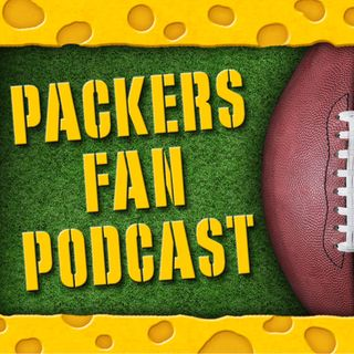 Lions at Packers week 02 preview - PFP 206