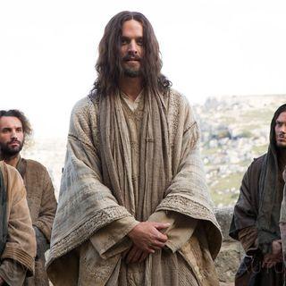 Venezia 73 | Jesus VR e altri film (più o meno) dimenticabili