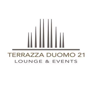 #AleBucci#Terrazza#Duomo#21#SoulFul#Ep01