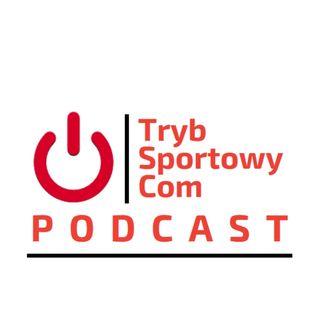 O triathlonie dla amatorów - rozmowa z Marcinem Hinz