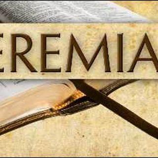 -{04/26/21}-@11:30PM-Monday Late-Night Service-Bible Study Podcast W/You-Tube+~