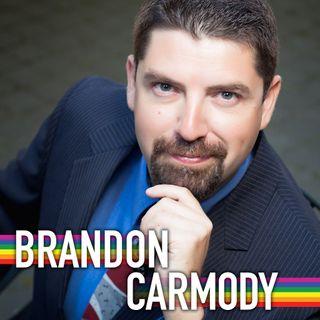 Brandon Carmody [2019]