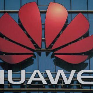 Episodio 273 - ¿ Huawei ,Aún Tiene Posibilidades De Sobrevivir?