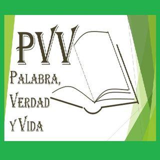 PVV-003.50.1-4 Conociendo a Dios (50a Parte)