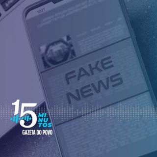 Lei das fake news: proteção ou censura?