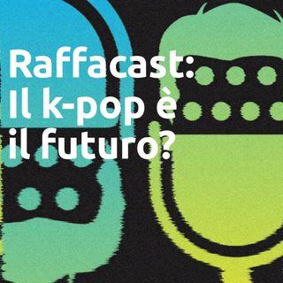 Il K-Pop è il futuro?