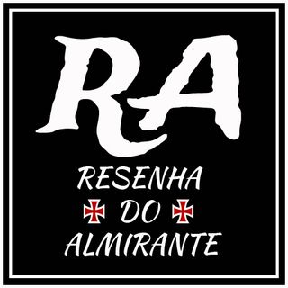 Resenha#015