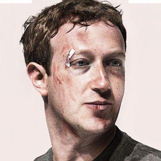 Noticias y cambios en Facebook