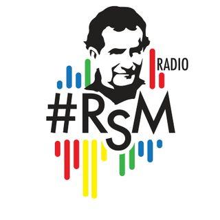 Radio Social Manfre - San Valentino (puntata 1)