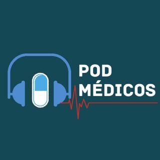 Capsula de Actualización: Hipertensión - ISH 2020