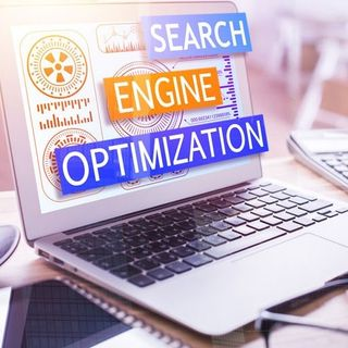 Importance of Internal and External Linking in SEO