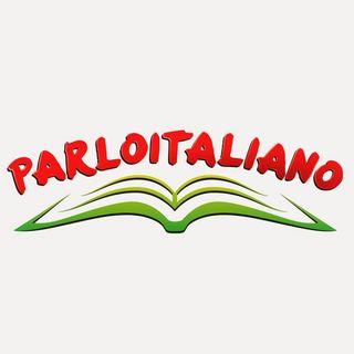 Conversazione in Italiano