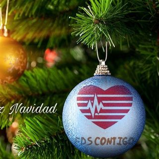 Fin de Semana Contigo 22122019 (FDS Contigo) Frida Khalo, Lotería de Navidad y coaching