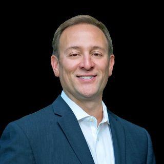 Matt Rosen