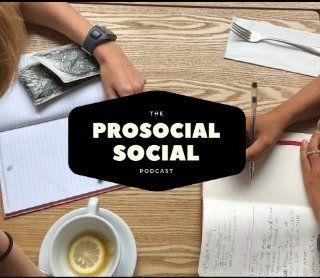 prosocialsocial