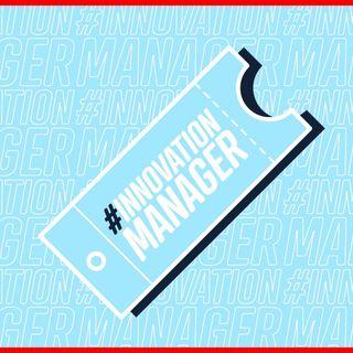 Voucher Innovation Manager, arrivano nuove risorse: saranno soddisfatte tutte le domande