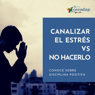 CanalizarElEstresVsNoHacerlo-MicroRadial (1) (online-audio-converter.com)