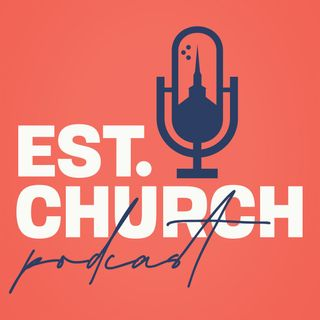 The Best Christmas Gift Pastors Can Give: Encouragement (Ep. 212)