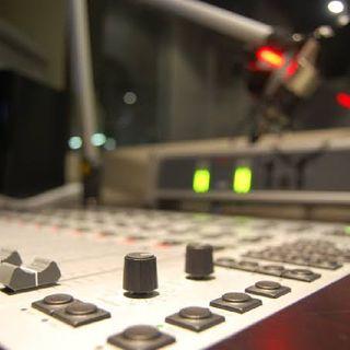 Episódio 10 - Web Radio Muri