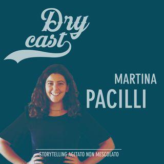 22 - Martina Pacilli Fondazione Italia Uganda : Le nuove frontiere del CSR e della cooperazione internazionale nell'era digitale