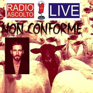 SDM Non Conforme_ Attributi Giornalistici_ con Matteo Gracis