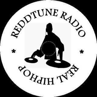 REDDTUNE RADIO